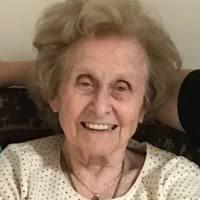 Yvonne West Obituary - Penfield, New York | Legacy.com