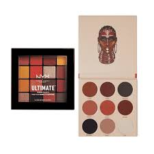 makeup for dark skin a detailed