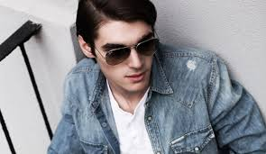 RJ Mitte and Breaking Bad Stigma