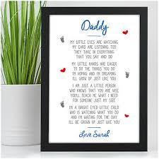 birthday gifts for daddy dad grandad
