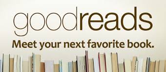 GOODREADS.COM - Reviews   online   Ratings   Free