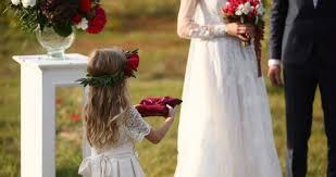 24 best wedding venues in lancaster