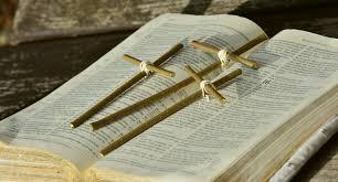 best bible verses for depression scripture for encouragement