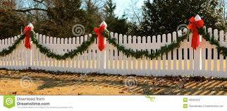 920 Fence Garland Photos Free Royalty Free Stock Photos From Dreamstime