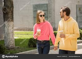 Foto stock Romantica pausa caffè, Immagini Romantica pausa caffè  royalty-free | Depositphotos®