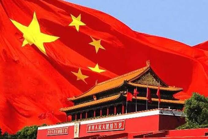 China en el Futuro Próximo (II)