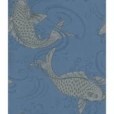 little folia wallpaper derwent w579605