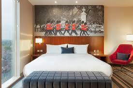 Hyatt Place West London/Hayes Hotel (Angleterre) : tarifs 2020 mis à jour  et 5 avis - Tripadvisor
