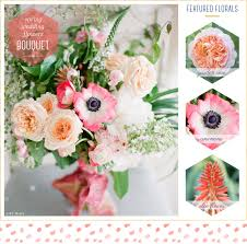 flowers for your spring wedding