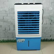 Quạt điều hòa không khí Nagagold NQ4500K