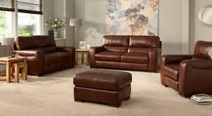 sisi italia lucca 3 seater sofa 3