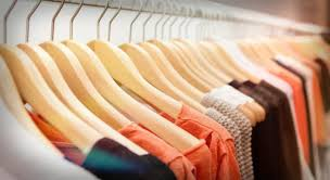 clothing suppliers in thailand