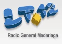 La Familia Radial de LT 12 y Confluencia esta de duelo -  SurCorrentino.com.ar : : . .