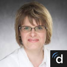 Dr. Cheryl A. Smith, Neurologist in Morgantown, WV | US News Doctors