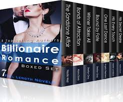 Billionaire Romance Boxed Set: 7 Steamy Full-Length Novels (1000 pages) by Priscilla  West, Alana Davis, Sherilyn Gray, Angela Stephens | NOOK Book (eBook) |  Barnes & Noble®