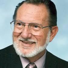 Dr. Donald Senne | Obituaries | qctimes.com