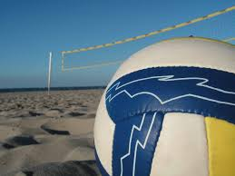 beach volleyball wallpapers hd wallpapers