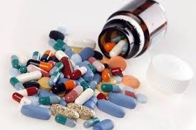 Image result for Good Drug