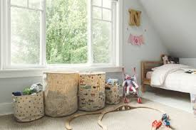 Living With Kids Home Tours Design Mom The Blog Design Mom Kids House Design