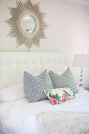 bed home bedroom bedroom decor