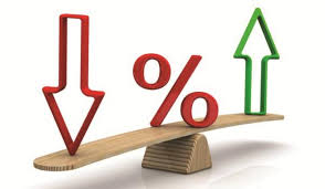 Preemptive action': Interest rate likely to remain unchanged ...