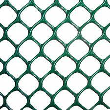 Professional Factory Green Plastic Screen Mesh Heavy Duty Plastic Mesh Thick Plastic Mesh Buy Green Plastic Screen Mesh Plastic Screen Mesh Thick Plastic Mesh Product On Alibaba Com