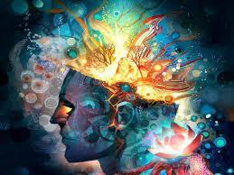 Consciencia: la capacidad de la mente de sentir su propio existir