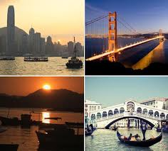 top 12 cities to visit in 2016 o