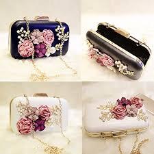 images?q=tbn%3AANd9GcRNCyvO7UmFpXSDhUJVT9lA9zAW DNY3Q4cXQ&usqp=CAU - 15 Main Characteristics of Stylish Handbags for Women