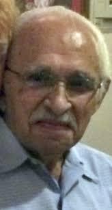 Edwin Johnson | Obituary | The Sharon Herald