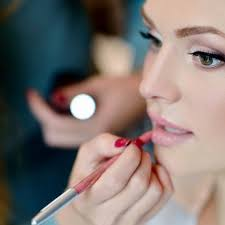 makeup artistry course bundle groupon