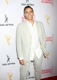 Adrian Paul Bio: In His Own Words – Video Exclusive, Photos, News ...