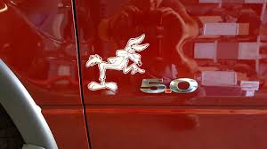 Wile E Coyote Graphics Ford Truck Enthusiasts Forums