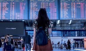 Sciopero trasporto aereo venerdì 7 febbraio 2020, info e orari. Le ...
