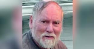 Terrance R. Johnson Obituary - Visitation & Funeral Information