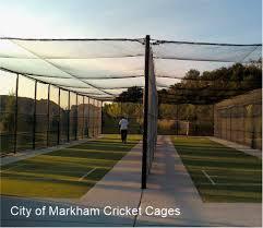 cricket sports netting turf net