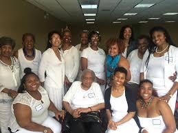 Very late post however the Chicago... - Chicago Bennett College for Women  Alumnae Association   Facebook