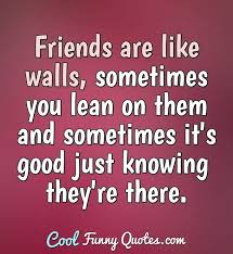 top funny quotes about friendship ⋆ think n laugh