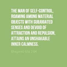 bhagavad gita quotes english on karma dharma life spirituality