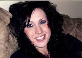 Rosalie Smith Obituary - Jefferson, PA