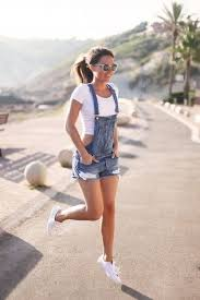 Pin by Adrian Rovira on Estilo   Cute outfits, Fashion, Summer fashion