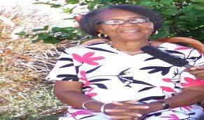 Ms Myrtle Howell Confirmed As Patron for Christmas Tree Lighting Ceremony  In Charlestown – NevisPages.com