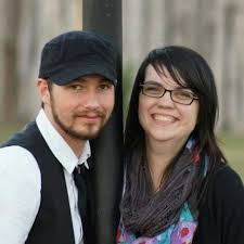 In Loving Memory of Levi & Tabatha Smith - Posts   Facebook