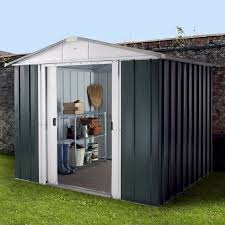 matias topic yardmaster shed 10 x 10