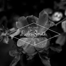 Lela Smith Photography LLC - Home | Facebook