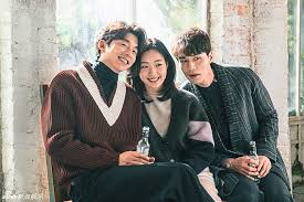 hit k drama goblin is a controversial show the star online