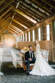 30 stunning wedding venues across virginia