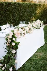 weddingtablescape weddingtabledecor