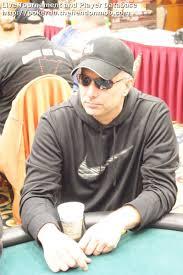 Duane Anderson: Hendon Mob Poker Database