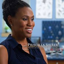 Overcomer Movie - Priscilla Shirer is back with the...   Facebook